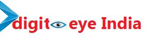 Digit Eye