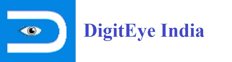 Digit Eye